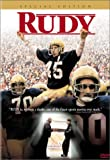 Rudy (Special Edition)
