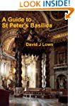 A Guide to St Peter's Basilica