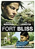 Fort Bliss