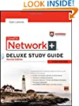 CompTIA Network+ Deluxe Study Guide R...