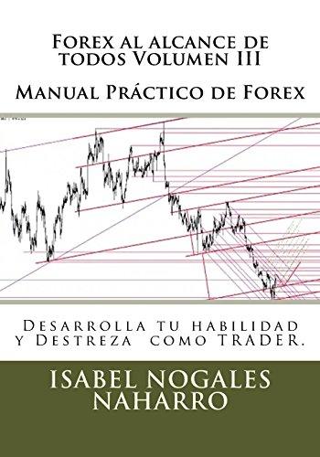 Forex trader libro