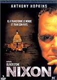 echange, troc Nixon - Édition Spéciale 2 DVD
