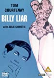 Billy Liar [DVD]