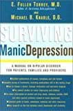 Surviving Manic Depression
