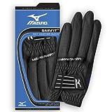 Mizuno Rainfit Golf Glove Left Hand