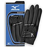 Mizuno Rainfit Golf Glove Left Hand