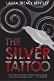 The Silver Tattoo
