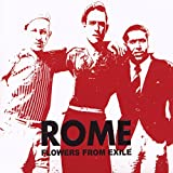 Flowers from Exile [Explicit]