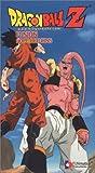 echange, troc Dragon Ball Z: Fusion - Hope Returns (Edit) [VHS] [Import USA]