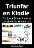Triunfar en Kindle (Triunfar en Kindle )
