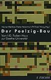 Der Poelzig-Bau (3100494121) by Rebentisch, Dieter