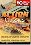 Action Classics: 50 Movie Pack (12DVD)