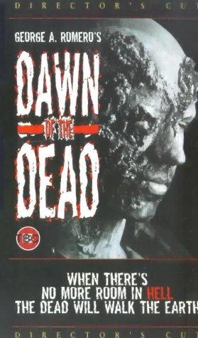 dawn-of-the-dead-directors-cut-vhs-1980