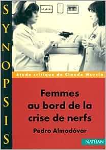 De la femmes bord au download nerfs de crise