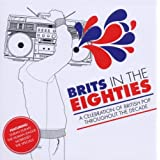 Brits In The 80Sby Various Artists