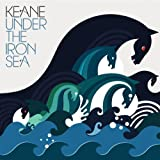 "Under the Iron Seavon ""Keane"""
