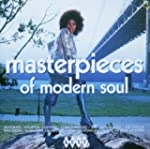 Masterpieces of Modern S