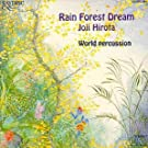 Hirota: Rain Forest Dream