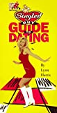 img - for MTV Singled Outs Guide to Dating book / textbook / text book