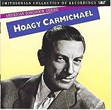 echange, troc Various Artists - American Songbook Series: Hoagy Carmichael
