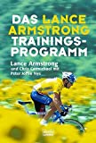 Das Lance-Armstrong-Trainingsprogramm (3404663810) by Lance Armstrong