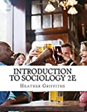 img - for Introduction to Sociology 2e book / textbook / text book