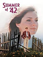 Summer of '42 [HD]