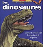 img - for Les Dinosaures (French Edition) book / textbook / text book