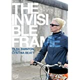 The Invisible Framepar Tilda Swinton