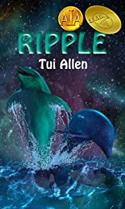 Ripple: A Dolphin Love Story