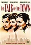 The Talk of the Town (Sous-titres fra...