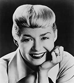 Image of June Christy