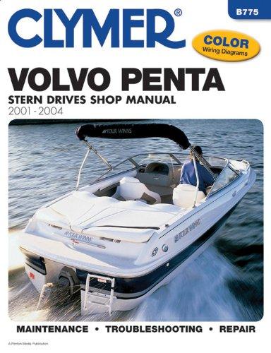 minn kota 3 hp manual
