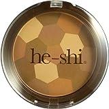 He-Shi Fusion Multi Bronze 10g