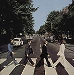 Abbey Road (Vinyl)