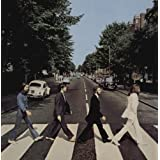 "Abbey Road [Vinyl LP]von ""The Beatles"""