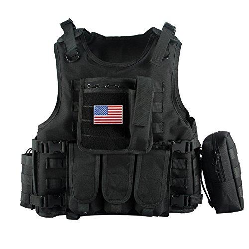 yakedar-ventilateurs-ventilateurs-armee-tactique-vest-cs-champ-swat-tactical-army-vest-vest-exterieu