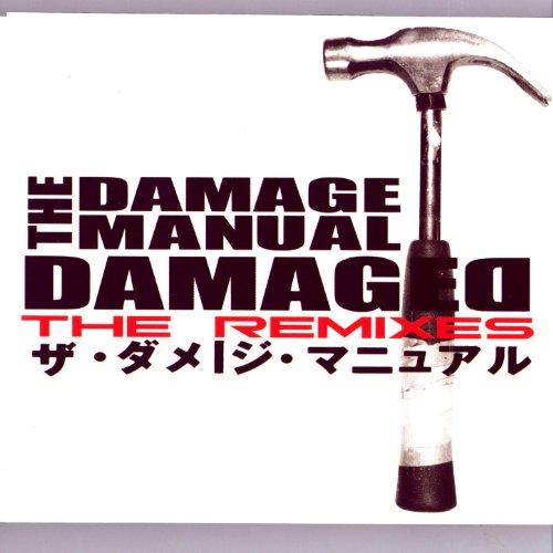damaged-the-remixes