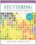 Stuttering: Foundations and Clinical...