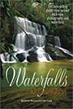 The Waterfalls of South Carolina (0967901650) by Cook, Tim