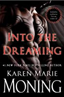 Into the Dreaming (with bonus material) (Highlander)