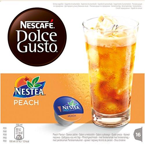 nescafe-dolce-gusto-nestea-peche-16-capsules-96-g
