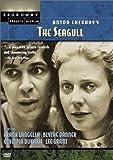 Anton Chekhov's The Seagull (Broadway Theatre Archive)