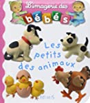 Petits des animaux Les Ima.beb