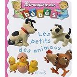 Petits des animaux Les Ima.bebby Beaumont