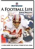 A Football Life: John Riggins
