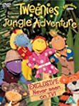 Tweenies - Jungle Adventure [UK Import]