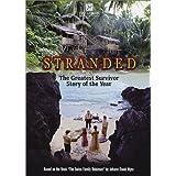 Stranded ~ Liam Cunningham
