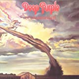 Stormbringerpar Deep Purple