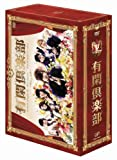 ͭ����� DVD-BOX